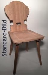 Stabellen f. Erwachsene Sitzhöhe 45 cm